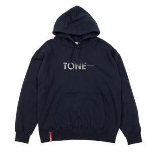 HOOD / TONE / NAVY