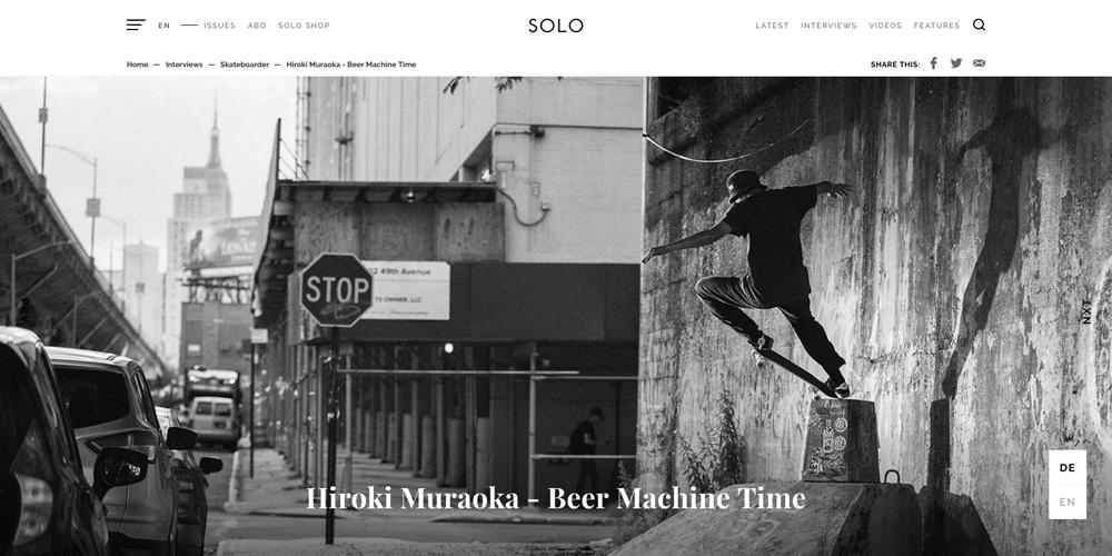 hiroki-muraoka-solo35